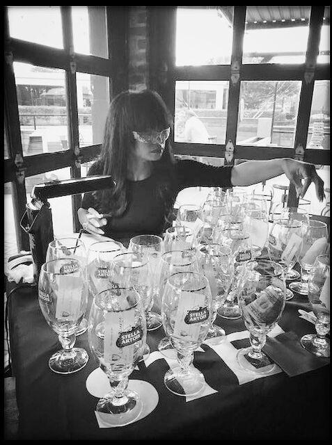houston wine beer glass engraving janet brown slinging ink_preview.jpg