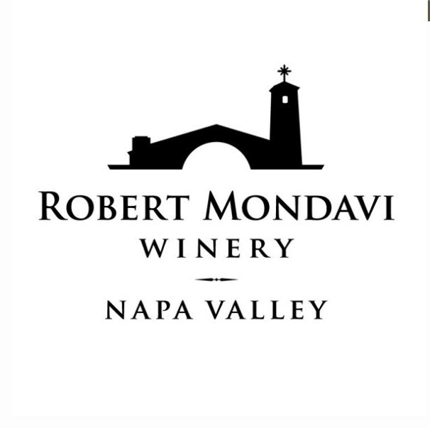 Mondavi Wine Houston Calligrapher.png