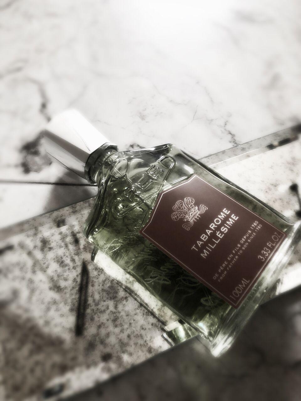 fragrance cologne perfume engraving houston 2019 creed.jpg