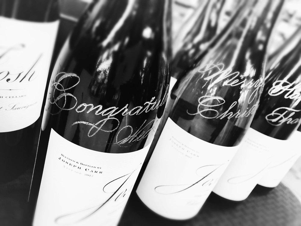 houston wine bottle engraving 2019.jpg