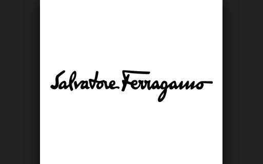 salvatore+ferragamo+fragrance+perfume+bottle+engraving+houston+dallas.jpg