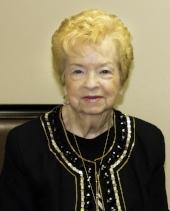 Pastor Janet.jpg