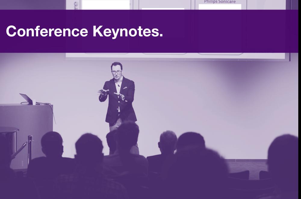 Conference Keynotes.jpg