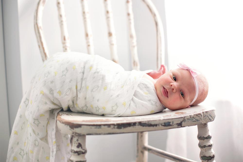 newborn006.jpg