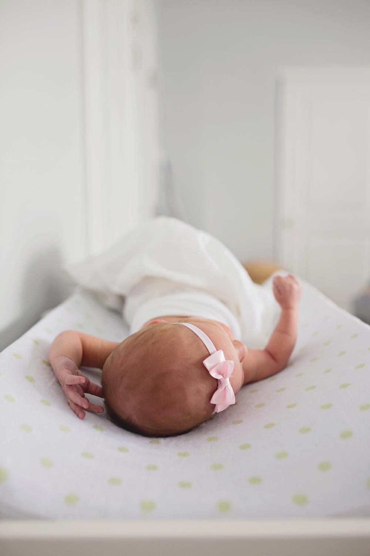 newborn007.jpg
