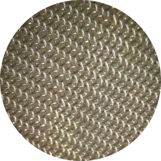 S-Filter-Mesh-Magnified.jpg