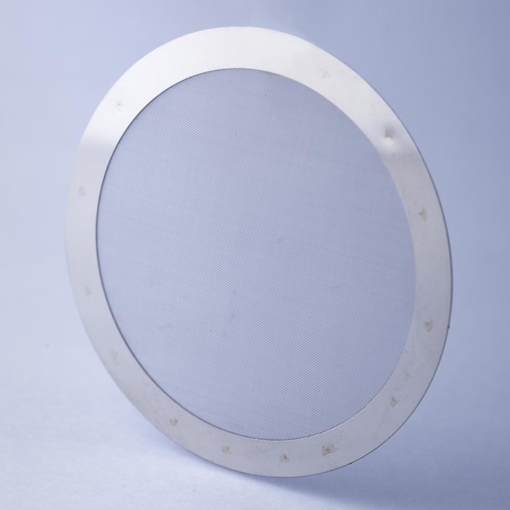 S Filter Craftsmanship 2.png