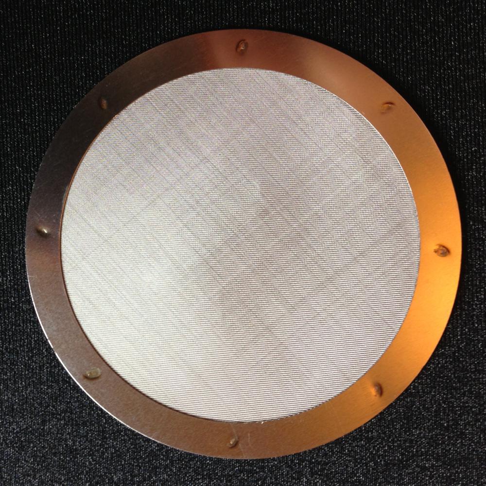 S Filter Craftsmanship 5.png