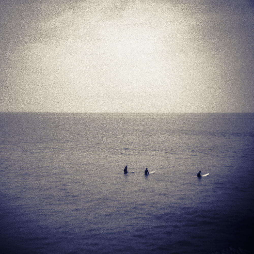 SURF_2013_017.jpg