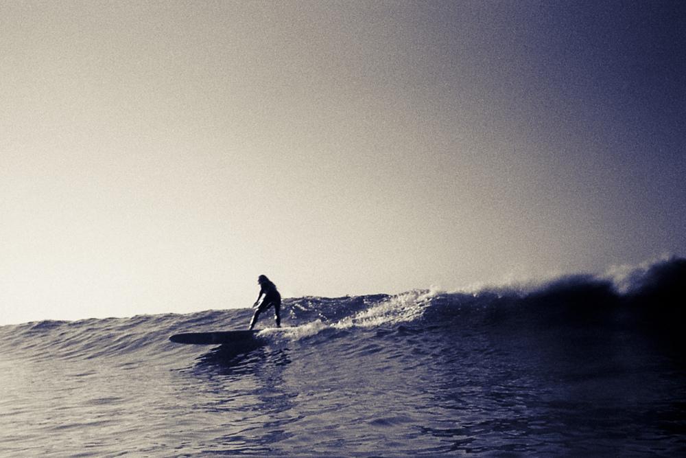 SURF_2013_165.jpg