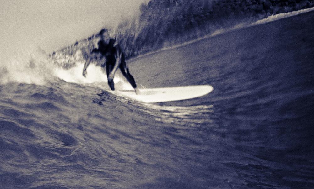 SURF_2013_120.jpg