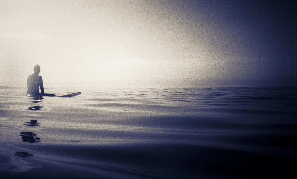 SURF_2013_129.jpg