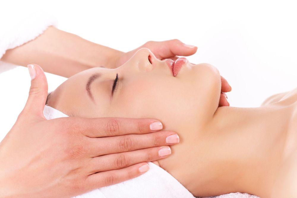 Skincare & Waxing