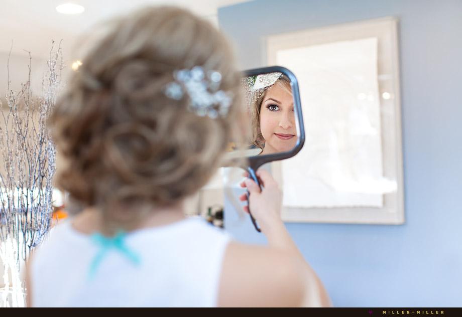 bride-make-up-mirror.jpg