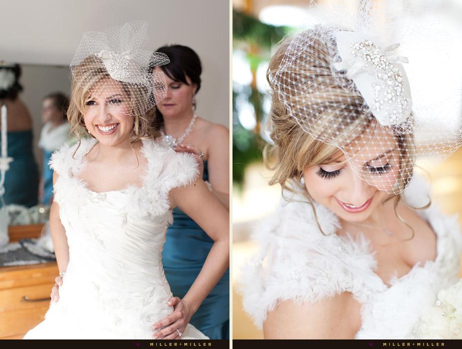 stunning-bride-bird-cage.jpg