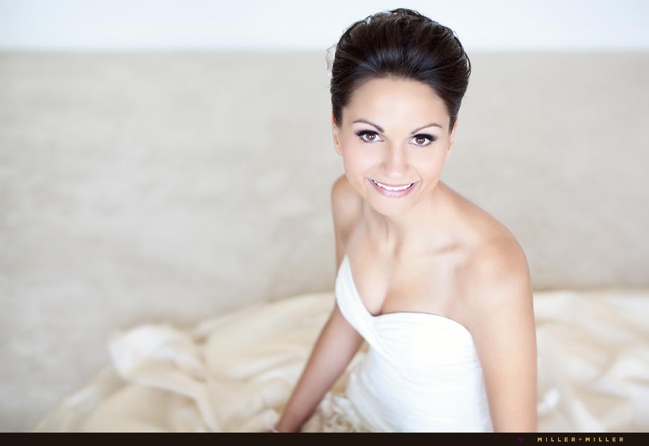 elegant-wedding-photographers-chicago.jpg