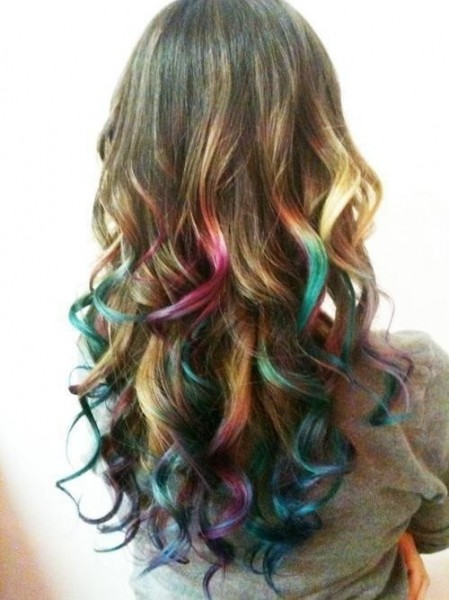 Hair-Chalking-449x600.jpg