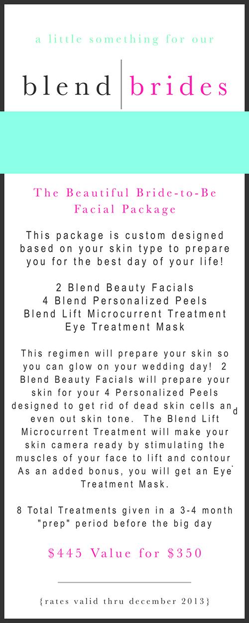 Blend Brides Insert Front SM.jpg