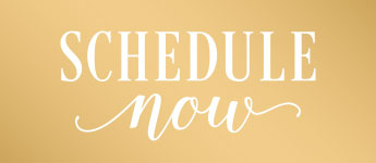hp_schedule.jpg