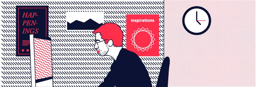 autobio-illustrations-002b-02.png