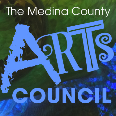 The Medina County Arts Council, Inc.