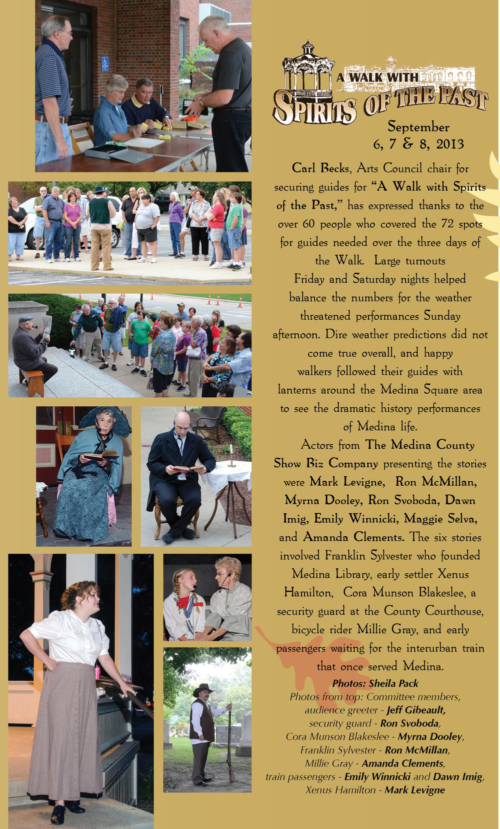 MCAC Fall 2013 Newsletter.jpg
