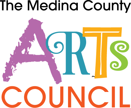 The Medina County Arts Council