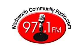 WasworthComRadio_Logoc.jpg