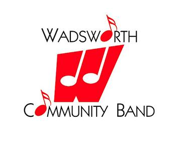 wadsworth-community-band.jpg