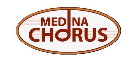 Medina Chorus logo.png