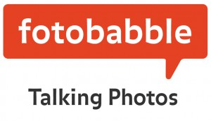 fotobabble-cropped