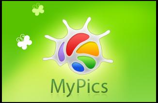 MyPics_Logo