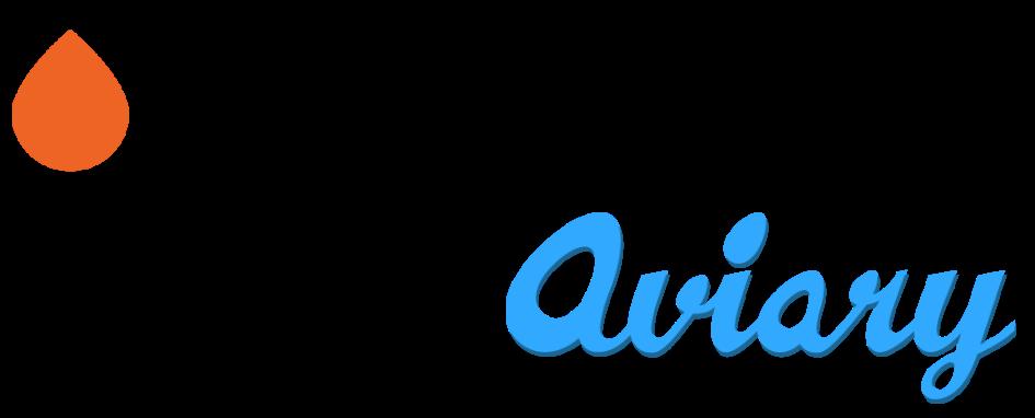 2-logo-color