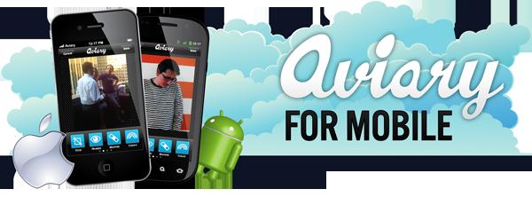 Mobile SDK Blog-2