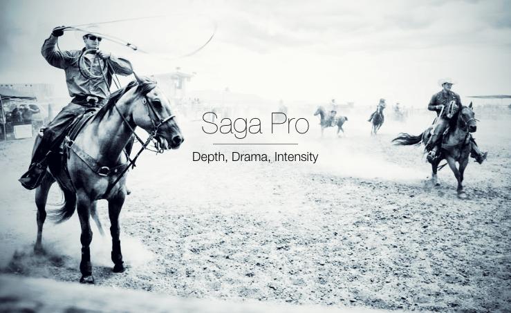 SagaPro_BlogHeader