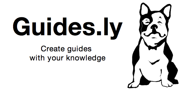 guides.ly