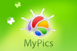MyPics