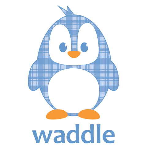 Waddle-Logo-Square-Trans_480x480