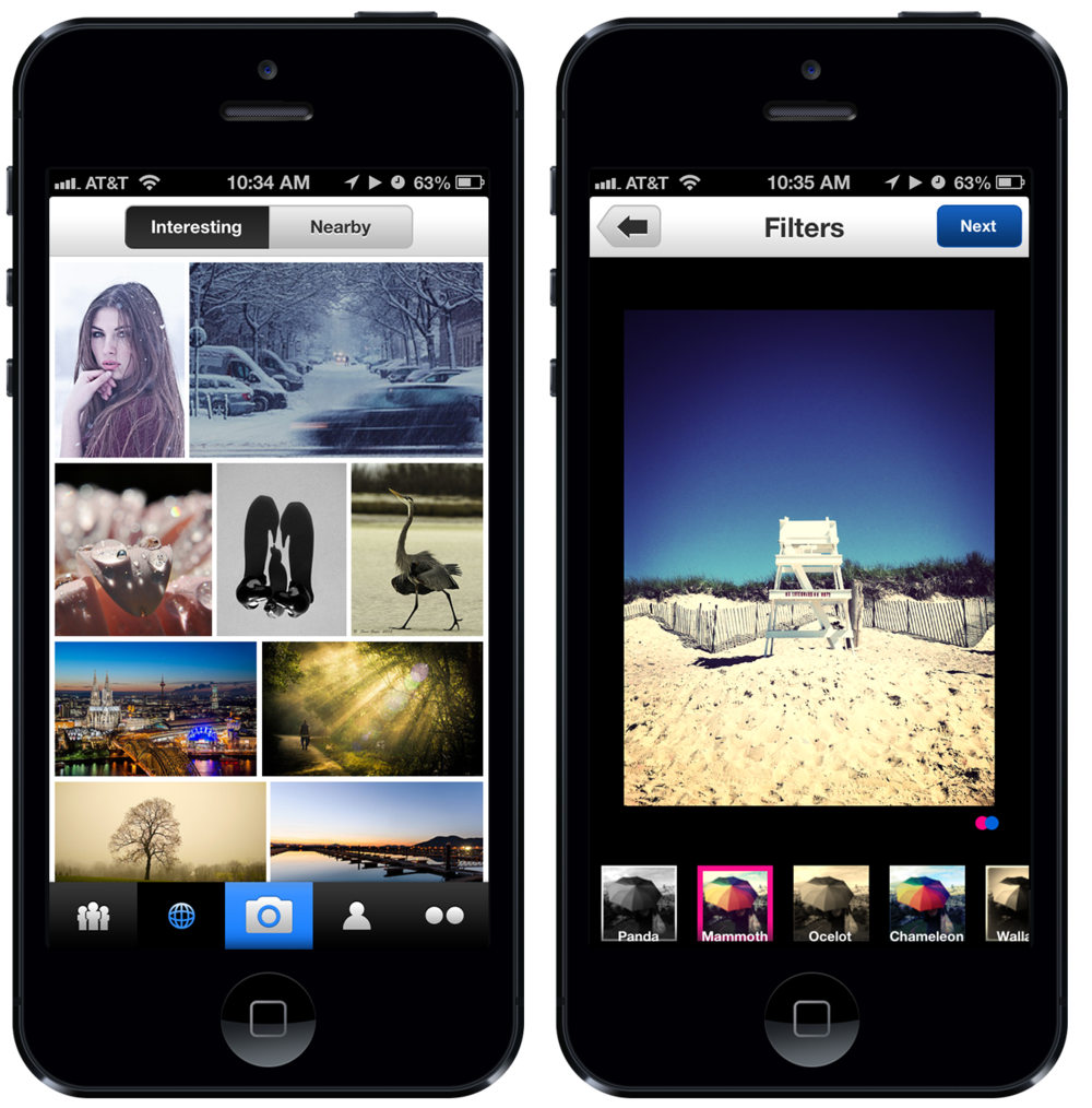 flickr_screens