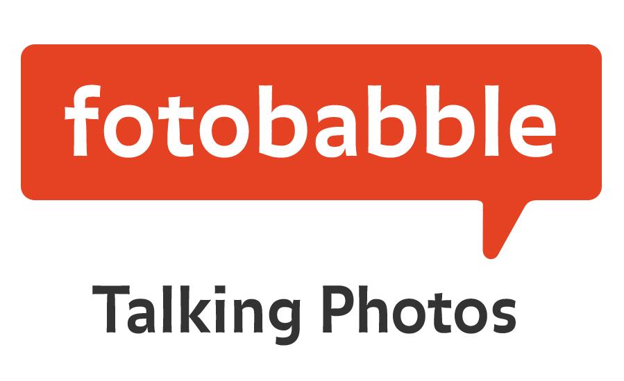 fotobabble_logo