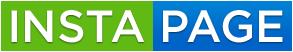 logo_border