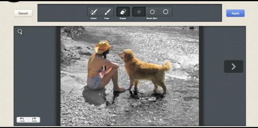 photobucket colorsplash
