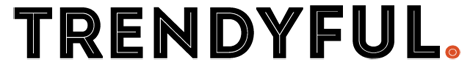 trendyful-logo470_black