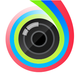 photo_editor_by_aviary_app_icon.png