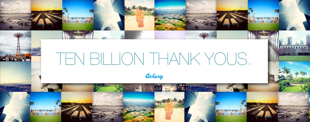 Aviary 10 billion.jpg