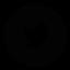 1391738894_twitter_circle_black.png