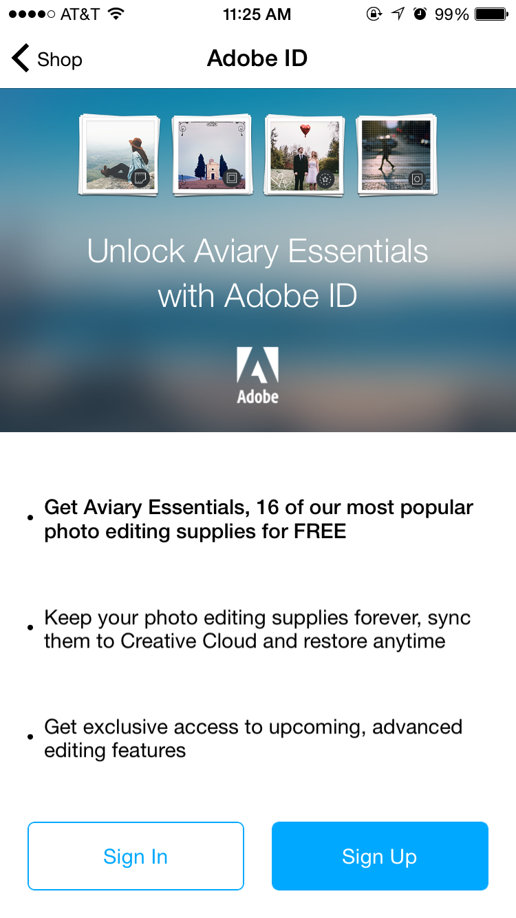 aviary essentials ios.png