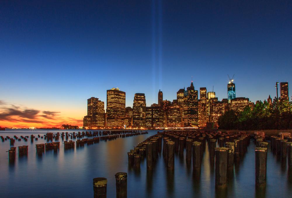 9-11-12-143-Edit-Edit.jpg
