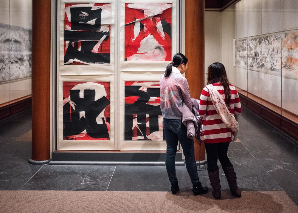 NewYorkMetropolitanMuseumofArt-1.jpg