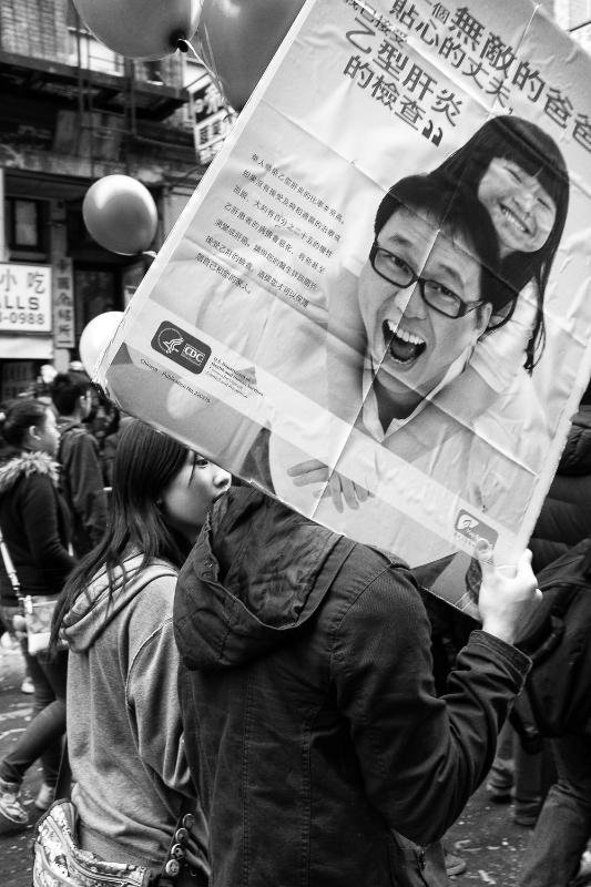ChineseLunarNewYear-11.jpg